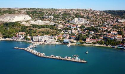 20% повече руски туристи чакаме през лятото