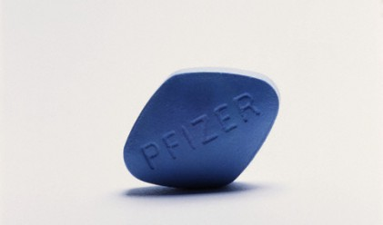 Поскъпването на акциите на Apple напомня на историята с Viagra