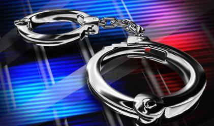 31 арестувани при операция Фактуристите