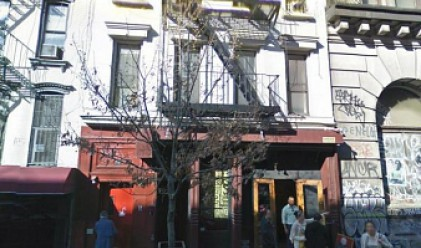 Най-евтиното  жилище в Манхатън