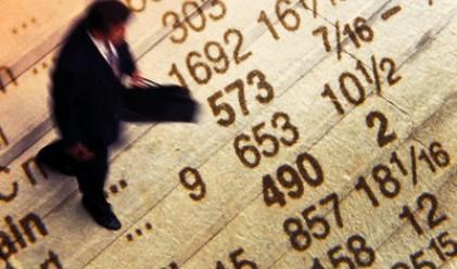 Как се представят пенсионните фондове последните 5 г.?