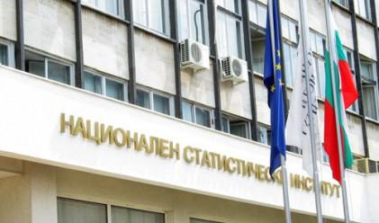 Ренета Инджова става шеф на НСИ