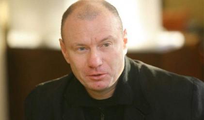 Милиардерът, посетил България вчера. Кой е той?