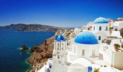 1/3 от гръцката земя се продава