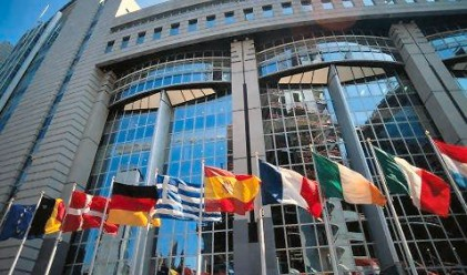 Илиана Иванова е българската кандидатура за Европейската сметна палата