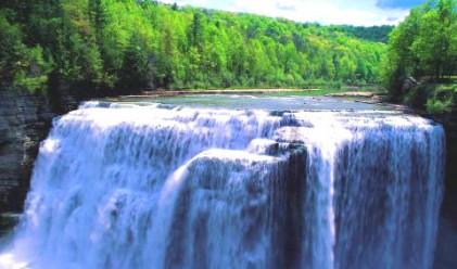 Факти за водата в Световния ден на водата