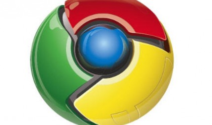 За ден Chrome стана най-използвания интернет браузър