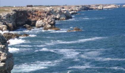 """Претенциите на Румъния за морето били за """"Южен поток"""""""