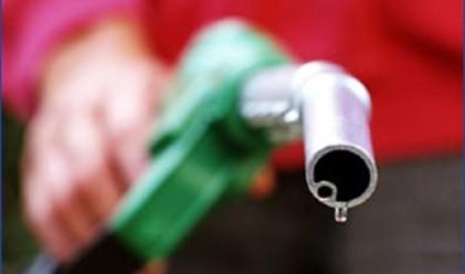 Колко трябва да струват бензинът и дизелът?