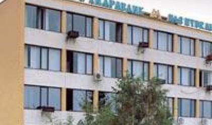 М+С Хидравлик с 3 млн. лв. брутна печалба до февруари
