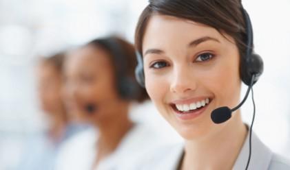5 неща, които клиентите не желаят да чуват