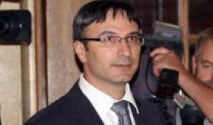 Германски медии: Защо бе уволнен Трайков?
