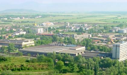 Хидравлични елементи и системи очаква 3.75 млн. лв. продажби през март