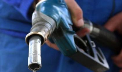 Мартин Димитров за цените на горивата: Има проблем с конкуренцията
