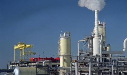 Газовите запаси на Русия са над 50 трлн. куб. м