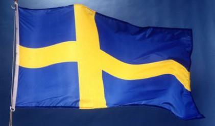 Швеция зарязва банкнотите