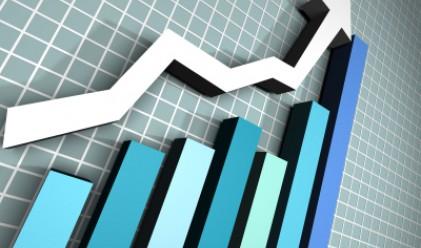 Заплатите нараснали най-много в ИТ сектора