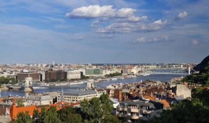 Кредитите в чуждестранна валута сринаха унгарския имотен пазар