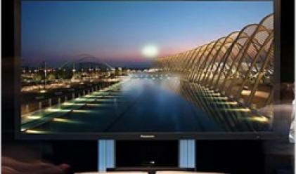Откъде да купите най-скъпия телевизор в света