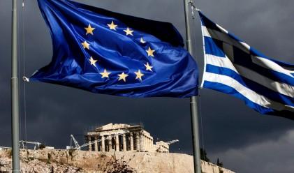 """""""Тройката"""" готви Гърция за нови икономии от 11.6 млрд. евро"""