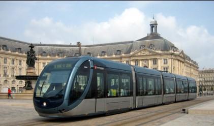 Талин ще е първата европейска столица с безплатен обществен транспорт