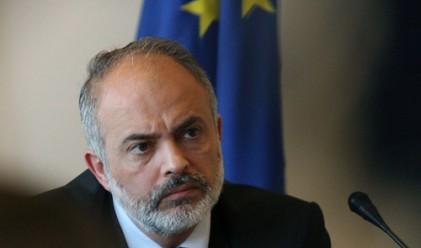 Социалният министър поиска процедура по несъстоятелност на ОЦК