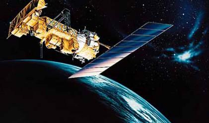 Изпратен преди 43 години съветски спътник пада на Земята