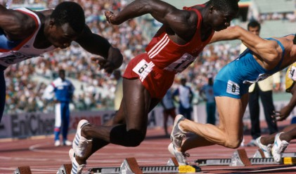 Най-нелепите обяснения на спортисти, хванати с допинг