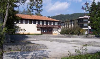 279 500 чужденци са посетили България през февруари