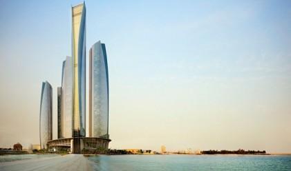 Хотели-предизвикателства за съвременната архитектура