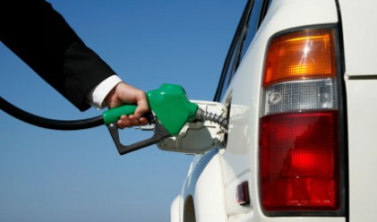 Бензинът в САЩ - 1.51 лв. за литър, американците недоволни