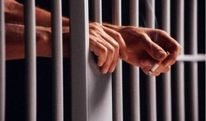 Консултантски компании подготвят богати клиенти за затвора