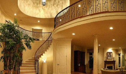 Най-скъпите апартаменти под наем в София и в Букурещ