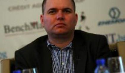 В. Панев: Интерес към някои АДСИЦ и вяла търговия по повечето позиции