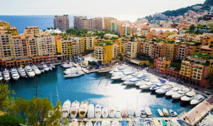 Къде са най-скъпите луксозни имоти в света