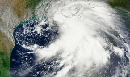 ООН: Светът да се готви за природни бедствия