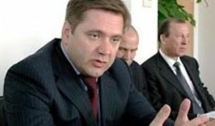 """Шматко: Русия ще настоява да бъдат изпълнени ангажиментите по АЕЦ """"Белене"""""""