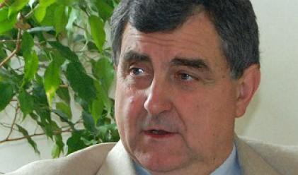 А. Табов: Застрахователите да плащат в срок за катастрофите в чужбина