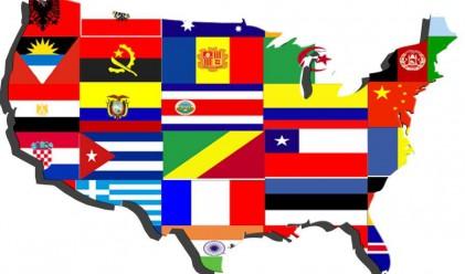 Германската жилка – най-преобладаваща сред американците