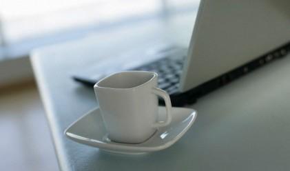 Кофеинът намалява желанието за работа