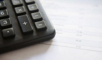 2012 ще бъде година на рецесия както за ЕС, така и за България, смята икономист