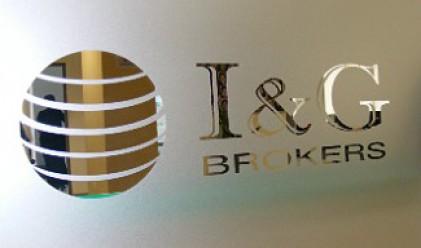 Най-големите застрахователни брокери в България