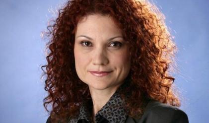 Емпорики Банк България с нов изпълнителен директор