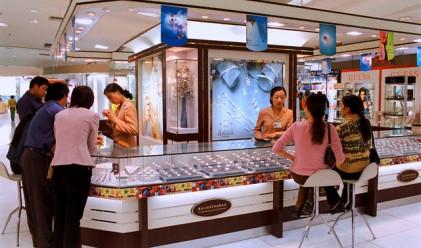 Няколко интересни факта за китайските милионери