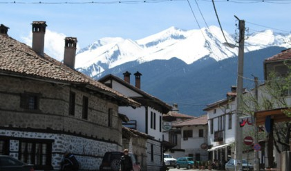 10 000 евро за гарсониера в ски курорт