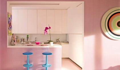 9 идеи за кухнята
