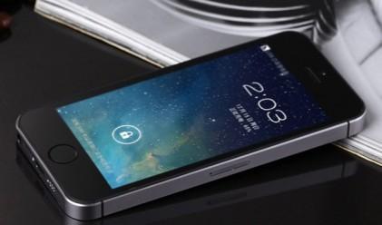 Китай вече правят копия на смартфони, които още не се произвеждат