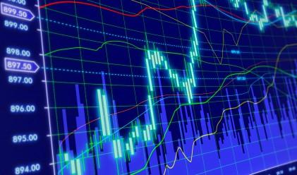 Кои са трите най-важни въпроса при сделки на форекс пазара?