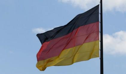 Бизнес доверието в Германия показва проблеми в немската икономика
