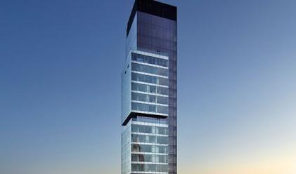 10 небостъргача, в които живеят най-богатите хора в света
